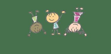 Cartoon Kids Image